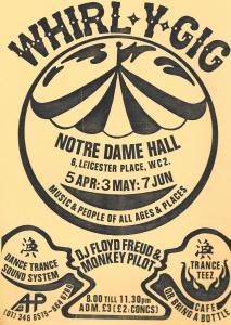 Whirl-y-Gig Apr-Jun 1986