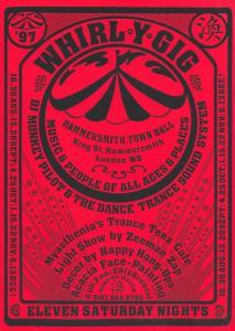 Whirl-y-Gig Aug-Dec 97 (-Jul 98)