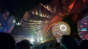 Whirl-y-Gig Bloc 2018-12 (10)