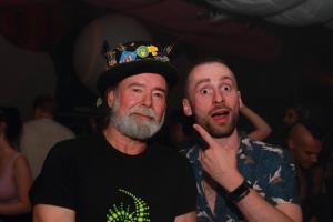 Whirl-y-Gig Bloc 2018-6 (12)