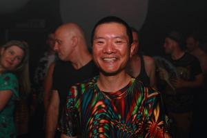 Whirl-y-Gig Bloc 2018-6 (13)