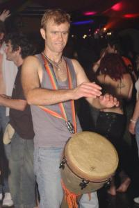 Whirl-y-Gig Camden Centre 2003-8 (4) 22nd Birthday
