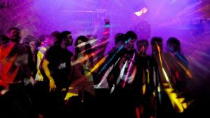 Whirl-y-Gig Camden Centre 2016-4 (3)