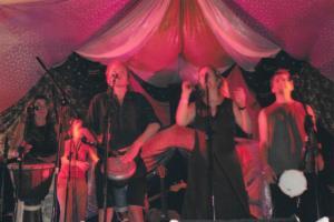 Whirl-y-Gig Canterbury Fayre 2003 (11)