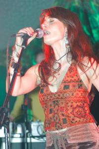 Whirl-y-Gig Canterbury Fayre 2003 (12)