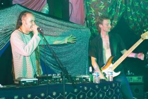 Whirl-y-Gig Canterbury Fayre 2003 (13)