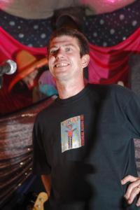 Whirl-y-Gig Canterbury Fayre 2003 (16)
