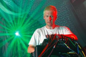Whirl-y-Gig Canterbury Fayre 2003 (9)