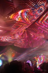 Whirl-y-Gig Jacks 2008-8 (5) 27th Birthday