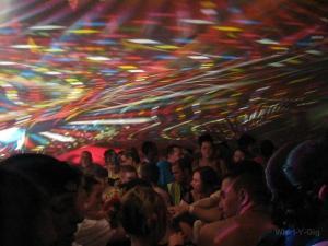 Whirl-y-Gig Jacks 2008-8 (7) 27th Birthday