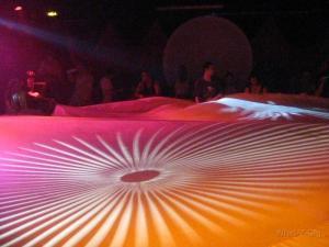 Whirl-y-Gig Jacks 2008-8 (8) 27th Birthday