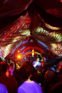 Whirl-y-Gig Jacks 2009-10 (1)