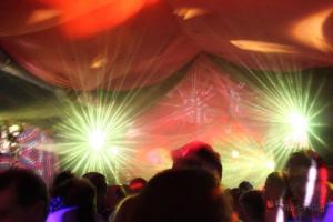 Whirl-y-Gig Jacks 2009-12 (NYE 1)