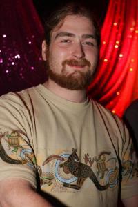 Whirl-y-Gig Jacks 2010-10 (4)