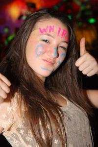 Whirl-y-Gig Jacks 2010-11 (4)