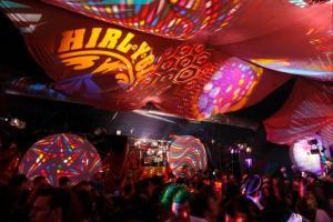 Whirl-y-Gig Jacks 2010-12 (NYE 3)