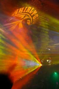 Whirl-y-Gig Jacks 2011-11 (1)