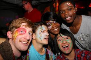 Whirl-y-Gig Jacks 2011-11 (4)