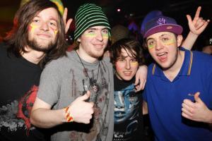 Whirl-y-Gig Jacks 2011-12 (NYE 3)