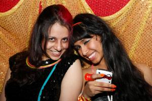 Whirl-y-Gig Jacks 2011-12 (NYE 8)