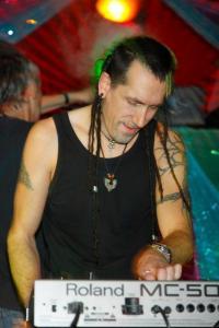 Whirl-y-Gig Jacks 2011-12 (NYE 11)