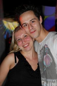 Whirl-y-Gig Jacks 2011-12 (NYE 10)