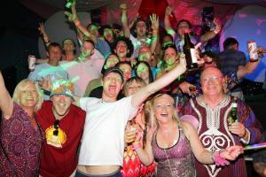 Whirl-y-Gig Jacks 2011-8 (1) 30th Birthday