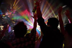 Whirl-y-Gig Jacks 2011-8 (2) 30th Birthday