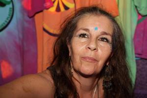 Whirl-y-Gig Jacks 2011-8 (3) 30th Birthday