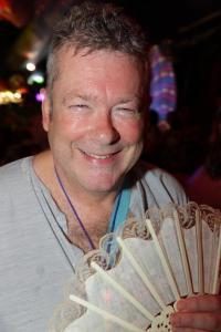 Whirl-y-Gig Jacks 2011-8 (4) 30th Birthday