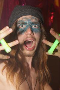 Whirl-y-Gig Jacks 2011-8 (7) 30th Birthday