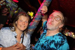 Whirl-y-Gig Jacks 2011-8 (5) 30th Birthday