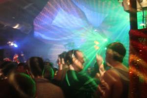 Whirl-y-Gig Jacks 2012-5 (8)