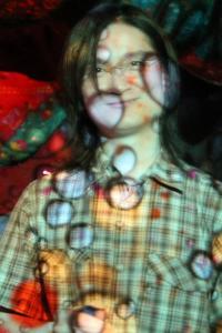 Whirl-y-Gig Jacks 2012-5 (17)