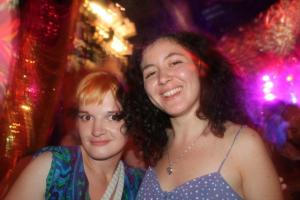 Whirl-y-Gig Jacks 2012-5 (2)