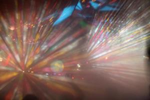 Whirl-y-Gig Jacks 2012-5 (20)