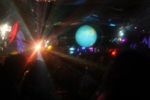 Whirl-y-Gig Jacks 2012-5 (21)
