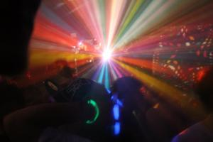 Whirl-y-Gig Jacks 2012-5 (22)