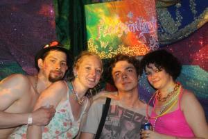 Whirl-y-Gig Jacks 2012-5 (4)