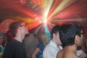 Whirl-y-Gig Jacks 2012-5 (6)