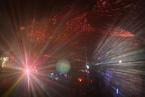 Whirl-y-Gig Jacks 2012-5 (7)