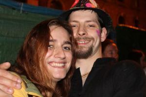 Whirl-y-Gig Jacks 2012-5 (11)