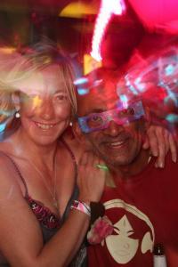 Whirl-y-Gig Jacks 2012-6 (12)