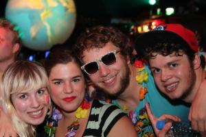 Whirl-y-Gig Jacks 2012-6 (14)