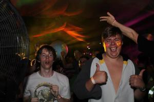 Whirl-y-Gig Jacks 2012-8 (10) 31st Birthday