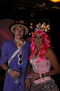 Whirl-y-Gig Jacks 2012-8 (3) 31st Birthday