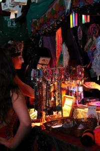 Whirl-y-Gig Jacks 2012-8 (4) 31st Birthday