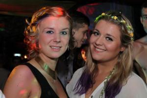 Whirl-y-Gig Jacks 2012-8 (6) 31st Birthday