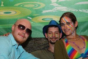 Whirl-y-Gig Jacks 2012-8 (7) 31st Birthday