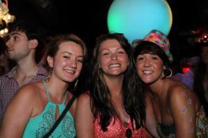 Whirl-y-Gig Jacks 2012-8 (8) 31st Birthday